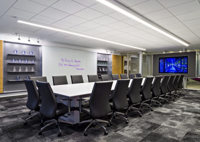 datto Conference Room
