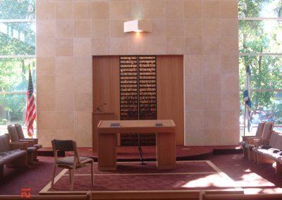 Bet Torah Sanctuary
