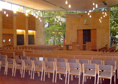 Bet Torah Sanctuary