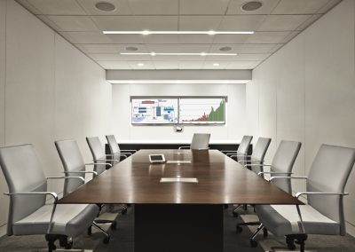 Xylem Conference Room