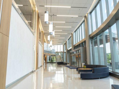 WMC – Ambulatory Care