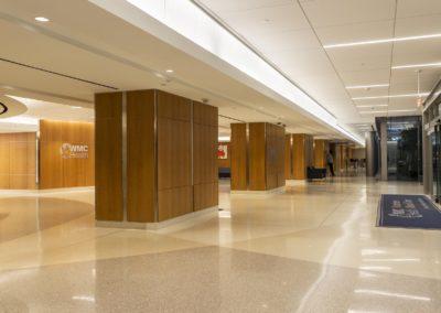 WMC-Concourse