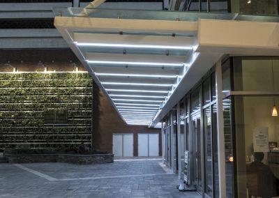 Plaza 6 sq
