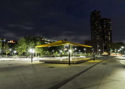 Roberto Clemente State Park