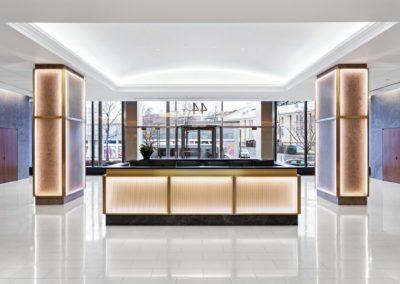 44 S Broadway Lobby 2